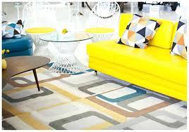 modern mid century rugs image of mid century modern rug ideas mid century modern runner rugs