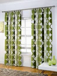 lime green curtains for bedroom halo panama green pencil pleat curtain bright green bedroom curtains