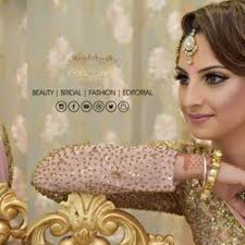 photo of gs7 friendz studio 7 surrey bc canada makeup and