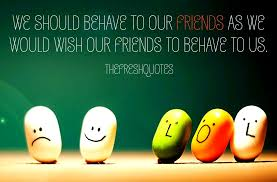 Quotes About Friendship Forever Gorgeous Beautiful Friendship Quotes With Images TheFreshQuotes