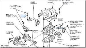 similiar 1997 acura tl 3 2 engine diagram keywords 2000 acura tl motor mounts likewise 1997 acura tl 3 2 engine diagram