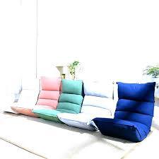 floor seating indian. Floor Seating Ideas Living Room  Amazing Cushion . Indian