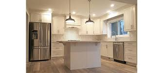 kitchen cabinets ajax the kitchen is the heart of a home where we gather to share kitchen cabinets ajax