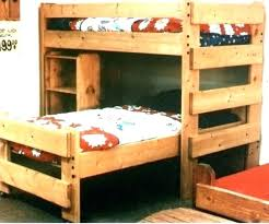 couch bunk bed ikea. Sofa Bunk Bed Ikea Couch Medium Size Of Howling Sale Convertible . E