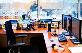decorations cool desks home. super idea office desk decorations unique ideas decor with cool desks home u