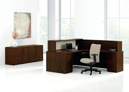 office seating area. Medium Size Of Chair:awesome Leather Waiting Chairs Reception Area Furniture Office Seating And Lobby E