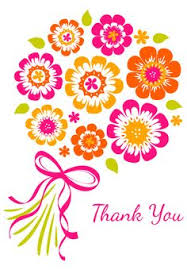 Free Thank You Greeting Cards 110 Best Thank You Images Thank You Cards Appreciation Cards Thanks