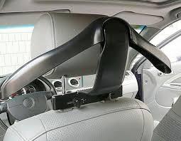 Coat Rack For Car A Coat Rack Car Modifications Dubai 12