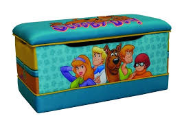 scooby doo bed set cute toy box scooby doo bed set twin