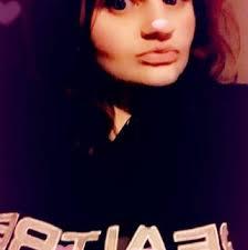 Effie Manos Facebook, Twitter & MySpace on PeekYou