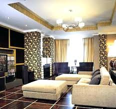 Interior Decorated Living Rooms Delectable Art R Perfect Deco Decor Style Bedroom Ideas Glamorous Interiors You