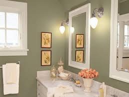 Bathroom Colors Paint Color Small