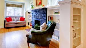 Small house furniture Home Small Old House Classic Living Room Gainseattle Architectural Style Home Living In Small House Benefits Challenges