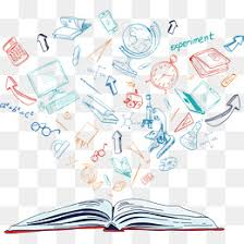 vector creative book designs 2804 3830 682 9603 png ai the background of the knowledge in the book background clipart book clipart puter
