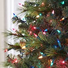 Christmas Tree Light Repair How To Fix Christmas Lights The Home Depot