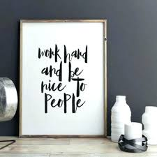 creative office wall art. Wall Art For Office Creative Decoration Ideas About I
