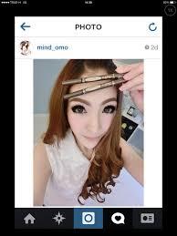 new 1 day tattoo auto gel eyebrow by confirm ท าให ลอง ด นสอ