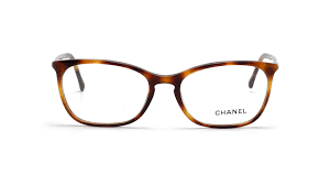 chanel 3281. chanel signature tortoise ch3281 c1295 54-17 | visiofactory 3281