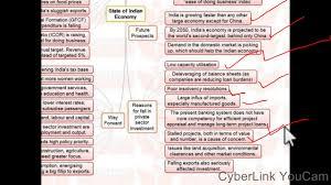 upsc essay mind maps state of n economy  upsc essay mind maps state of n economy 5 2017