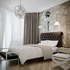 Simple Elegant Bedroom Design Elegant Bedroom Curtains Elegant Bedroom Curtains 91