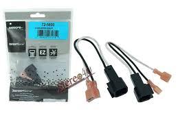 lionel sel wiring diagram lionel automotive wiring diagrams lionel sel wiring diagram s l1000