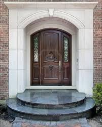 country front doorsFrench Country Front Door I70 For Your Wow Home Decoration For