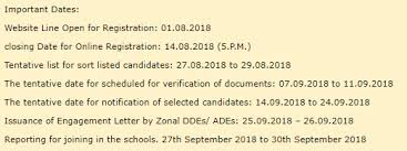 Teacher Syllabus Sdmc Nursery Teacher Syllabus 2018 Pdf South Delhi Municipal