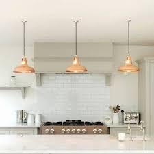 industrial looking lighting. Three Pendant Light Fixture Elegant Kitchen Industrial Lighting Looking Fixtures