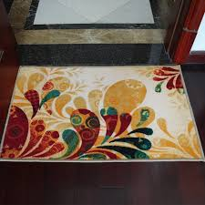 fixer upper rug large primitive area rugs country star colonial country kitchen rugs washable ideas cly inspiration for hardwood floors stunning design