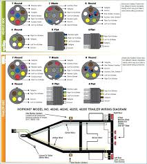 gooseneck trailer wiring diagram sample wiring diagram gooseneck brand trailer wiring diagram gooseneck trailer wiring diagram 17 plus gooseneck trailer wiring diagram captures 0d