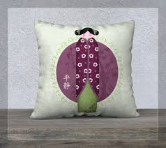 large size of pillowcase canvas pillow cover hobby lobby blank canvas pillow canvas throw pillow