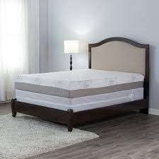 box spring sheet. Beautiful Sheet ProtectABed Box Spring Plus ExtraDurable Bed Bug Proof Cover  6Sided Encasement  BONUS Armor  With Sheet X