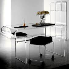 plexi furniture. curve acrylic desk materials clear acrylic dimensions x options this piece has limited custom please inquire plexi furniture e
