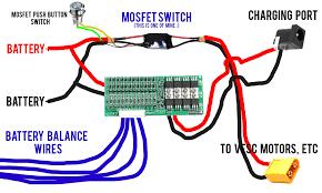 12n 12s wiring diagram webtor me 7 pin 12n wiring diagram 12n 12s wiring diagram