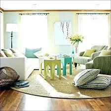 large sisal rugs round rugs full size of purple rug extra large rugs polka dot