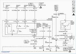 2003 toyota pick up fuse box diagram wiring diagram shrutiradio 1996 toyota tacoma fuse box diagram at Toyota Tacoma Fuse Box Diagram