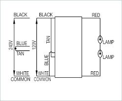 mercury vapor ballast wiring 4 lamp ballast info mercury vapor mercury vapor ballast wiring wiring metal wiring diagram metal wiring diagram metal lamp mercury vapor ballast
