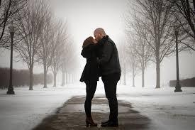 Jesse Silva and Jessica Thurber's Wedding Website - The Knot