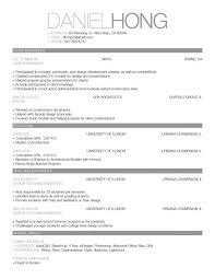 resume google resume samples google resume template
