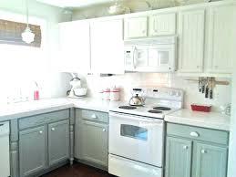 kitchen cabinet painting kitchen cabinet painters flyingfingers co kitchen cabinet painting
