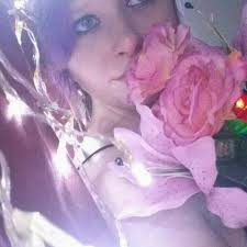 Angel Piper (@angelpiper18) | Twitter