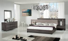 Modern Platform Bedroom Set Bedroom Decor Modern Bedroom Sets Furniture With Modern Bedroom