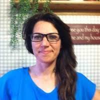 Paula Ward - teacher - Provo School District   LinkedIn