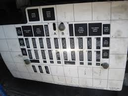 1999 freightliner fl80 fuse box diagram 1999 automotive wiring 99 freightliner fuse panel wiring diagram 99 home wiring diagrams on 1999 freightliner fl80 fuse box