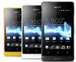 How to Unroot the Sony Xperia E Dual