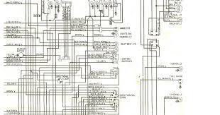 1966 gto wiring schematic wiring diagram 1967 gto wiring schematic pdf fine 67 gto wiring diagram composition schematic diagram series 1966 gto voltage regulator 1966 gto wiring