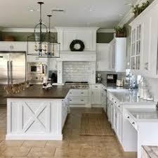 41 Best Modern Farmhouse Decor images   Diy ideas for home, Future ...