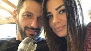 Pago e Serena Enardu il legame oggi: la verità del cantante - Quotidianpost