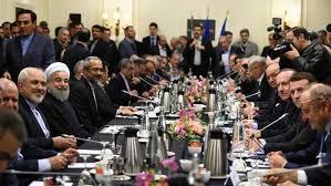 site de rencontre iranien