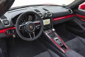 porsche 918 spyder interior. 2017 porsche 918 spyder interior